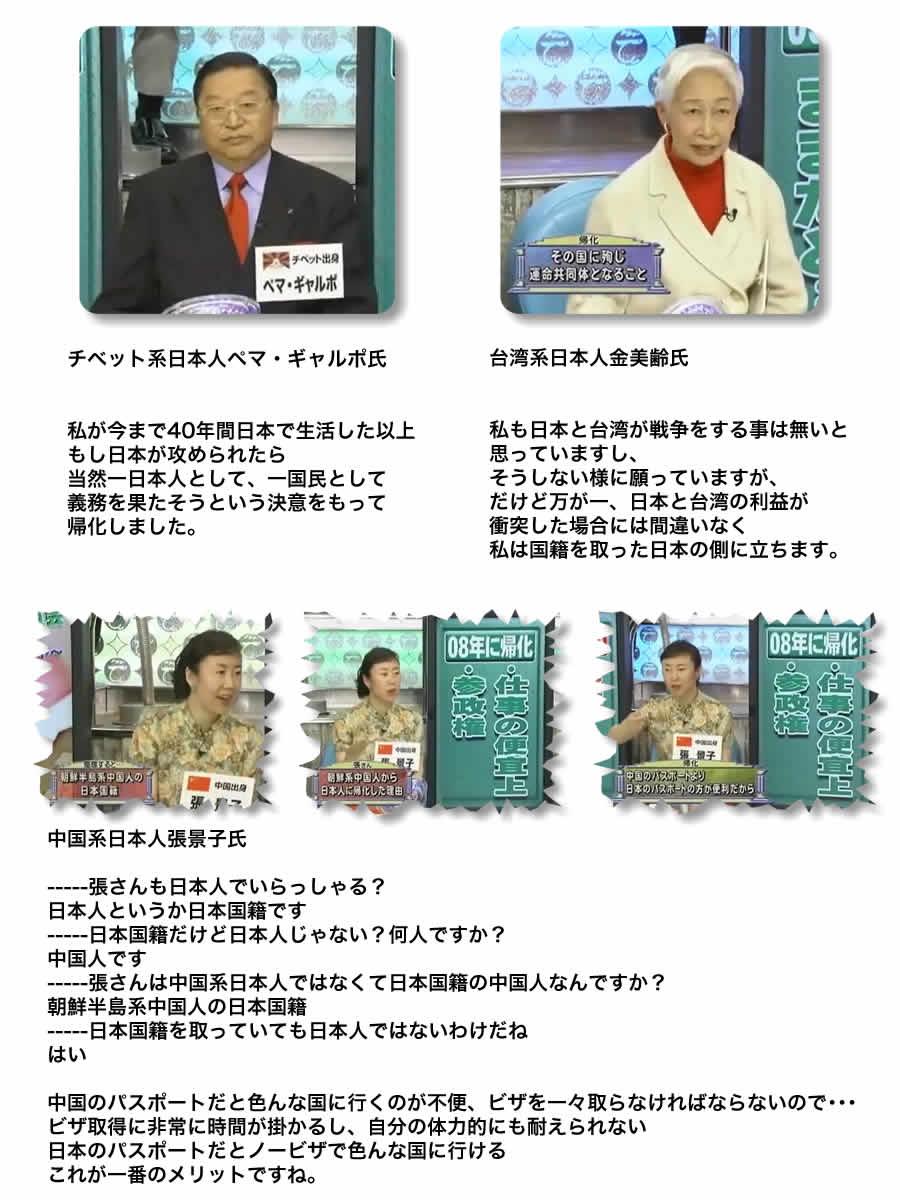 http://hannichiidentity.pa.land.to/zainichi/kika_s.jpg